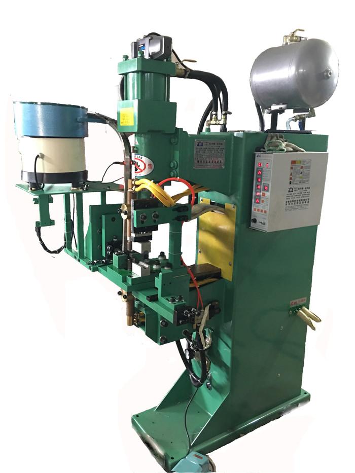 超声波点焊机,超声波点焊机应用好处是什么呢