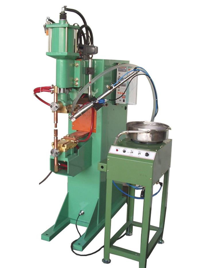 排焊机,排焊机在2019年行业的发展是如何呢