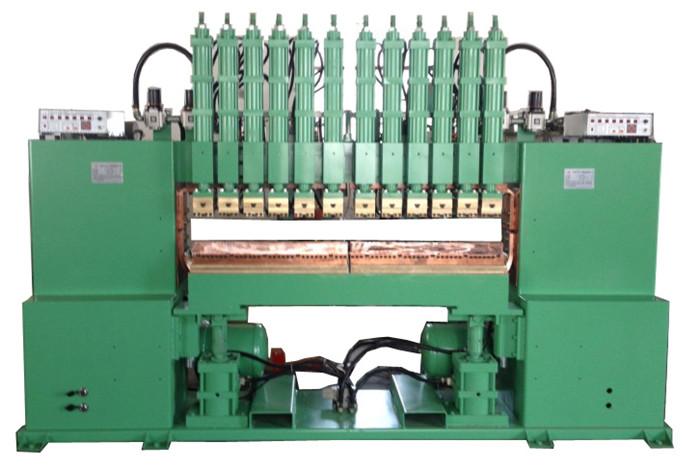 气动点焊机,气动点焊机作用是如何呢