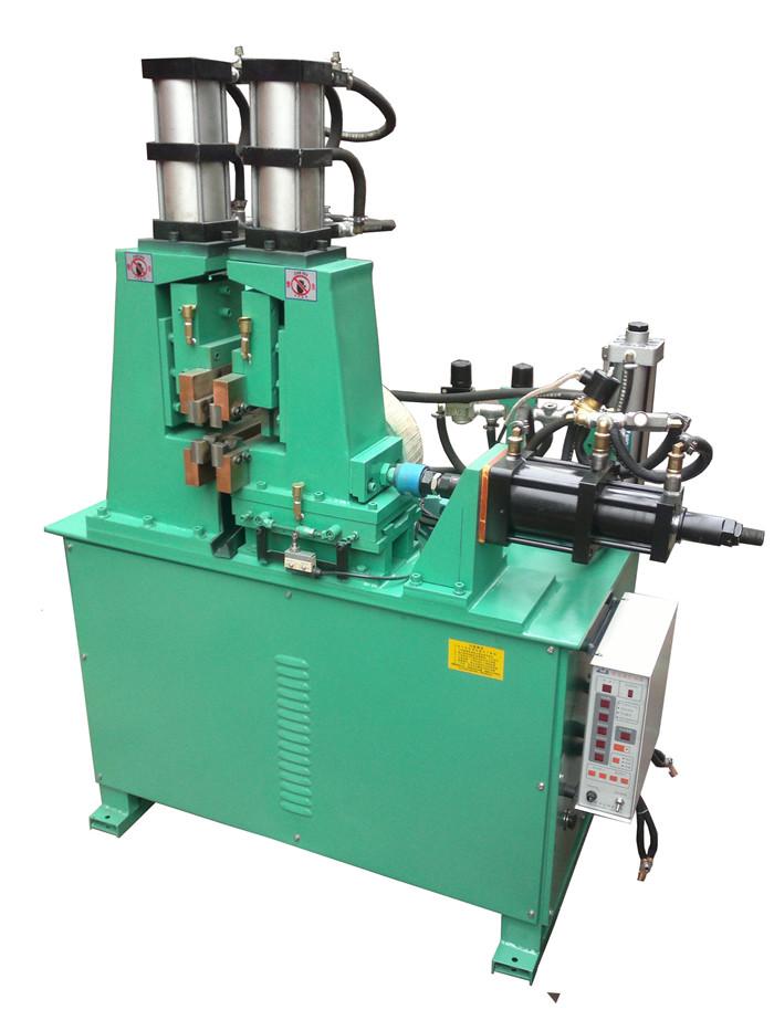 排焊机,排焊机市场扩展好处是什么呢