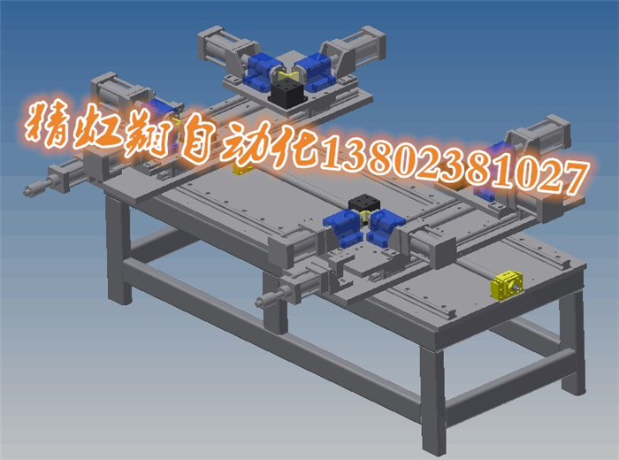东莞排焊机