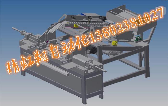 气动点焊机,气动点焊机算是智能产品吗